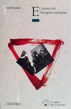 Valentifaineros20015.es El Crimen Del Triángulo Equilátero Image