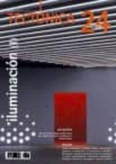 tectonica nº 24: iluminacion (i) artificial-2910012126477