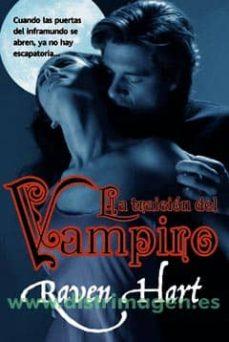 Concursopiedraspreciosas.es La Traicion Del Vampiro (Oferta) Image