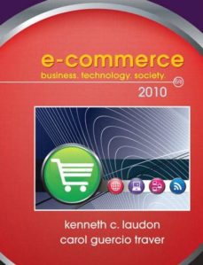 Descargar E-COMMERCE 2010 gratis pdf - leer online