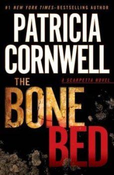 Amazon top 100 gratis kindle descargas de libros THE BONE BED 9780425267677 de PATRICIA CORNWELL