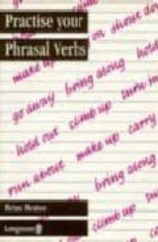 Titantitan.mx Practise Your Phrasal Verbs Image