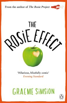 the rosie effect (ebook)-graeme simsion-9781405918077