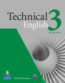 Foro de libros electrónicos descargar deutsch TECHNICAL ENGLISH 3 COURSEBOOK  (B1/B2)