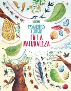 Relaismarechiaro.it Pasatiempos Y Juegos En La Naturaleza Image