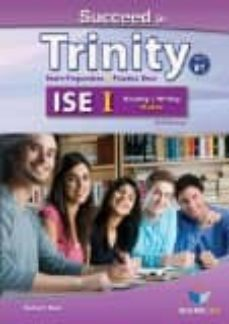 Descargar SUCCEED IN TRINITY ISE I  READING & WRITING SELF-STUDY EDITION gratis pdf - leer online