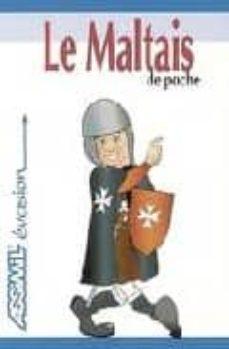 Libros en ingles en pdf descargados gratuitamente. LE MALTAIS DE POCHE 9782700503777