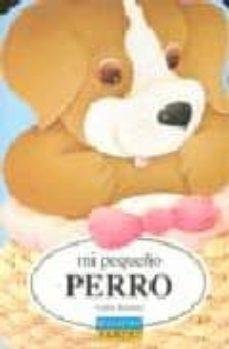 Bressoamisuradi.it Mi Pequeño Perro Image