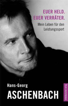 euer held. euer verräter. (ebook)-moritz küpper-9783954621477