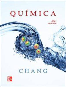 Emprende2020.es Quimica10ª Ed. Image