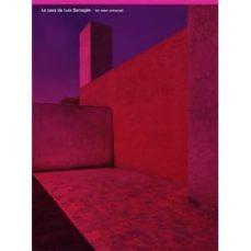 Viamistica.es La Casa De Luis Barragan: Un Valor Universal Image