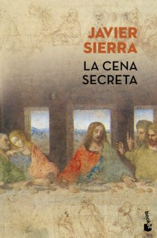 Chapultepecuno.mx La Cena Secreta (Ed. Limitada Verano 2017) Image