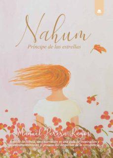 Permacultivo.es Nahum Image
