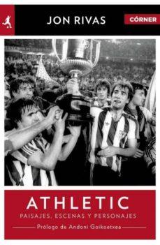 Emprende2020.es Athletic: Paisajes, Escenas Y Personajes Image