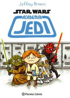 Titantitan.mx Star Wars Academia Jedi Nº 01/03 Image