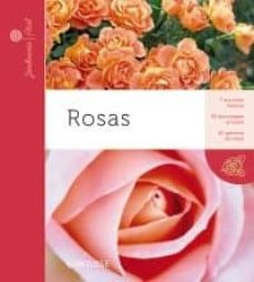 Permacultivo.es Pack Rosas Image