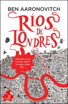ríos de londres (ebook)-ben aaronovitch-9788416224777