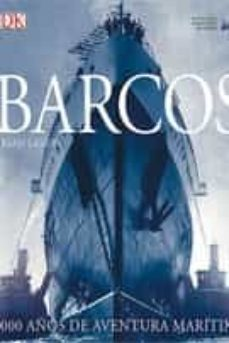 Inmaswan.es Barcos: 5000 Años De Aventura Maritima Image