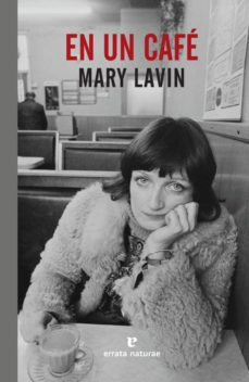 Ebooks de epub gratis para descargar EN UN CAFE  de MARY LAVIN 9788416544677 en español