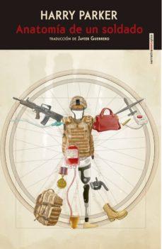Comercioslatinos.es Anatomía De Un Soldado Image