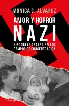 Valentifaineros20015.es Amor Y Horror Nazi Image