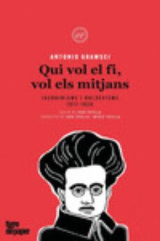 Vinisenzatrucco.it Qui Vol El Fi, Vols Els Mitjans: Jacobinisme I Boltxevisme (1917- 1926) Image