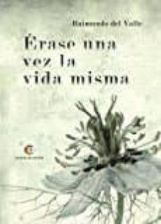 Noticiastoday.es Erase Una Vez La Vida Misma Image