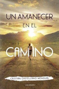 Chapultepecuno.mx (I.b.d.) Un Amanecer En El Camino Image