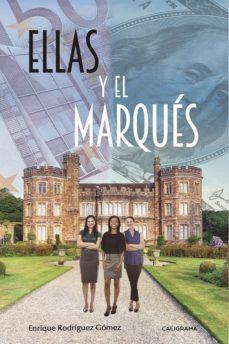 (I.B.D.) ELLAS Y EL MARQUES - ENRIQUE RODRIGUEZ GOMEZ   Triangledh.org
