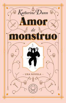 Rapidshare ebook shigley descargar AMOR DE MONSTRUO (Spanish Edition)