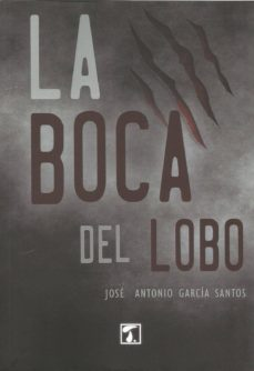 Colorroad.es La Boca Del Lobo Image