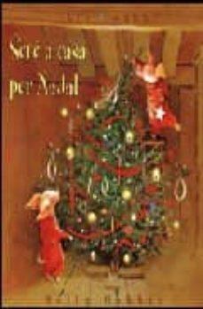 Relaismarechiaro.it Xoni I Xano: Sere A Casa Per Nadal Image