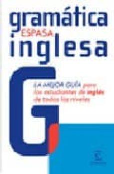 Permacultivo.es Gramatica Inglesa Image