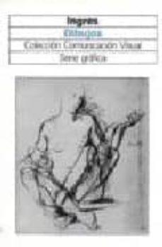 Elmonolitodigital.es Ingres. Dibujos Image