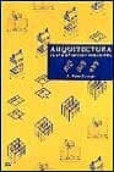 Mrnice.mx Arquitectura: Curso Basico De Proyectos Image