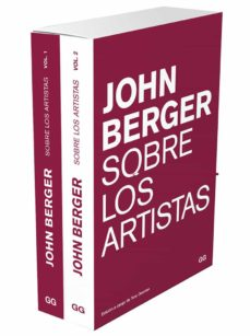 Carreracentenariometro.es Sobre Los Artistas. Estuche 2 Volumenes Image