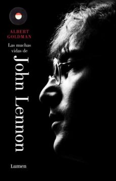 Descargar LAS MUCHAS VIDAS DE JOHN LENNON gratis pdf - leer online