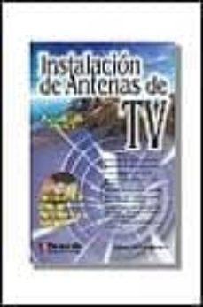 Geekmag.es Instalacion De Antenas De Tv Image