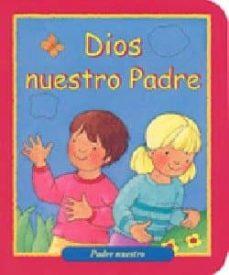 DIOS NUESTRO PADRE - ALLIA ZOBEL NOLAN   Triangledh.org