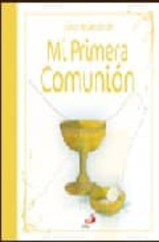 6c547262072 LIBRO RECUERDO DE MI PRIMERA COMUNION