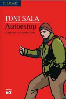 autoestop-toni sala-9788429760477