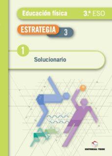 Eldeportedealbacete.es G.d. Estrategia E.fisica 3 Eso Image