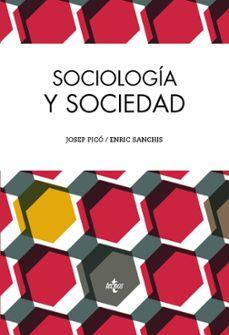 Iguanabus.es Sociologia Y Sociedad Image
