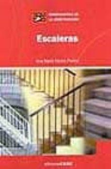 Valentifaineros20015.es Escaleras Image