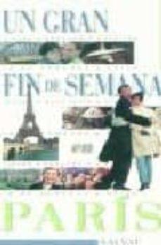 Comercioslatinos.es Un Gran Fin De Semana En Paris Image