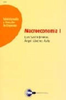 Bressoamisuradi.it 42208ud01: Macroeconomia I Image