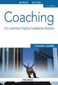Inmaswan.es Coaching: Un Camino Hacia Nuestros Exitos Image