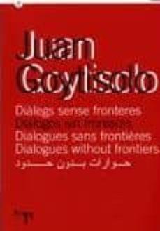 Valentifaineros20015.es Dialegs Sense Fronteres (Cas-cat-ing-fra) Image