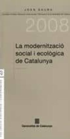Permacultivo.es La Modernitzacio Social I Ecologica De Catalunya Image