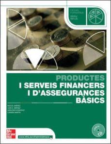 Costosdelaimpunidad.mx Productes I Serveis Financers I D Assegurances Basics (Cicles For Matius Grau Mitja) Image